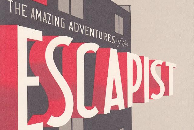 escapist banner 1