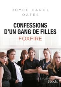 Confession d'un gang de filles