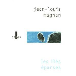 Les-Iles-Eparses-Jean-Louis-Magnan