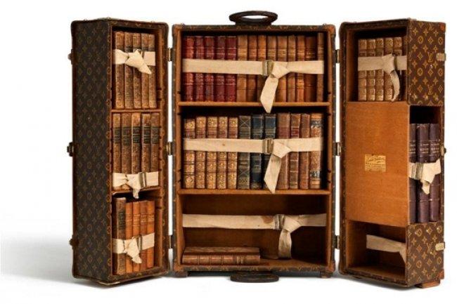 louis-vuitton-livre-1000-malles-bagagerie-image-380139-article-ajust_650