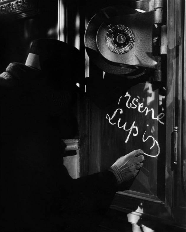 retour-d-arsene-lupin-1938-02-g